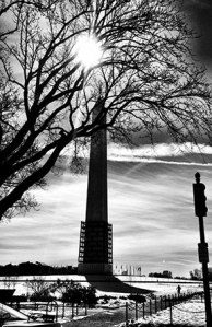 wash-monument-bw