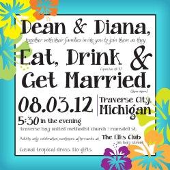 laughter-mack-wedding-invite-1