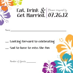 laughter-mack-wedding-invite-2