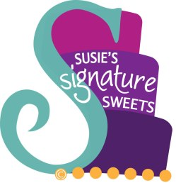 susies-sweets-logo-large-color
