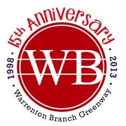 WBG-15th-logo