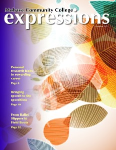 COVER MCC-Expressions-11-12